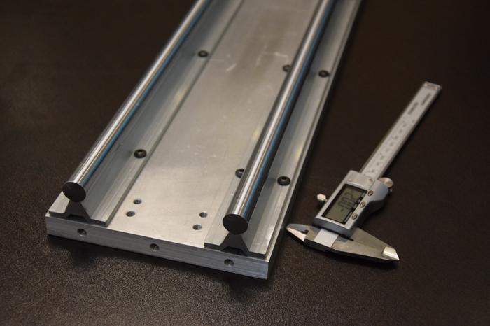 CNC диірмені өз қолыңызбен қиын, бірақ мүмкін. CNC, CNC маршрутизаторы, CNC Homeade, CNC, CNC, Mach3, оны өзіңіз жасаңыз, видео, ұзақ