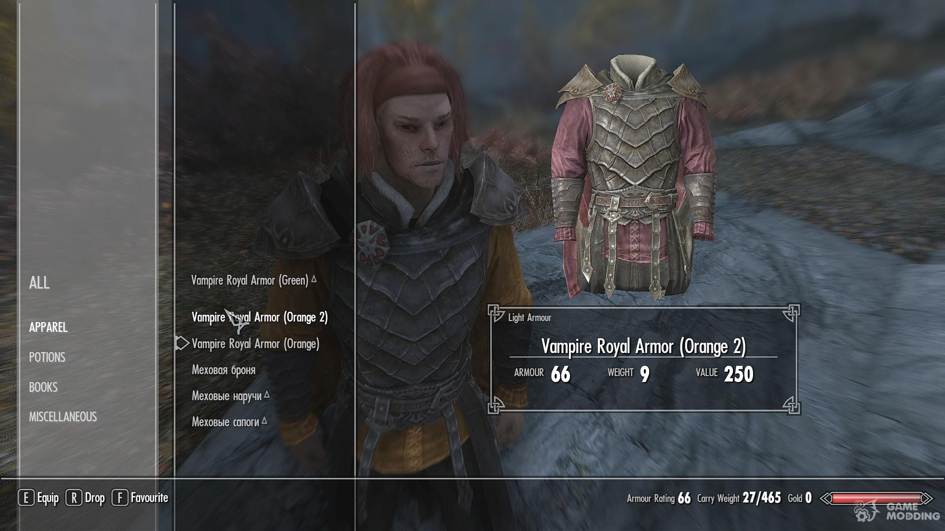 Skyrim Dlc Armor And Weapons