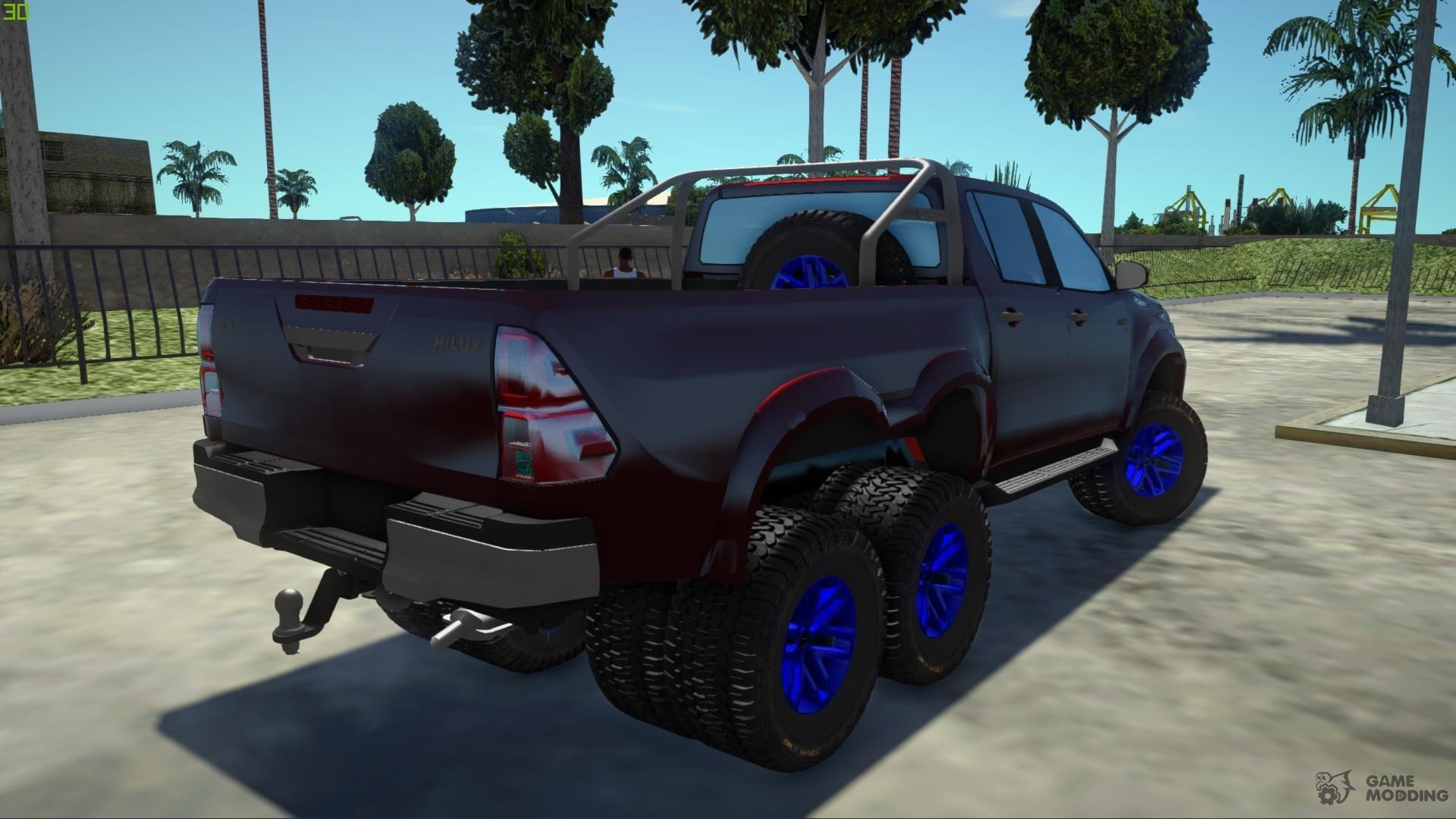 Gta 6 5 4 Cars Minecraft 1 Mod