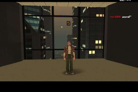 Grand Theft Auto San Andreas Ironman Cheats idea gallery