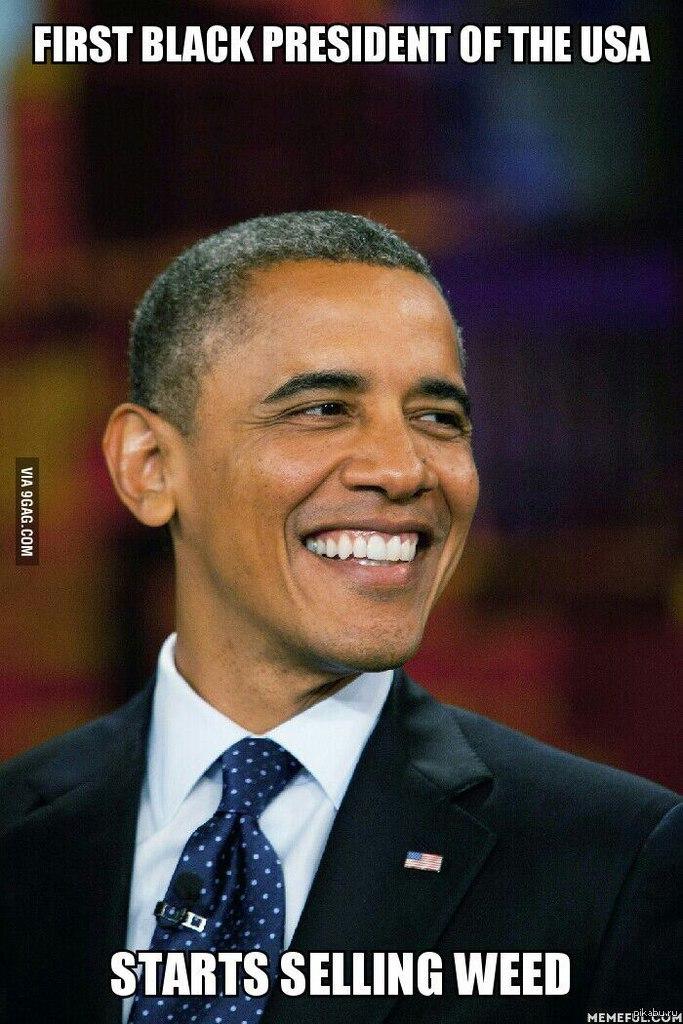 barack obama's real name - 736×1103