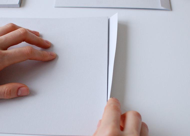 Skapa ett album för foton. Kapitel ett, Foto nr 7