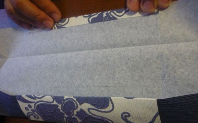 Красивые конверты своими руками, фото № 32
