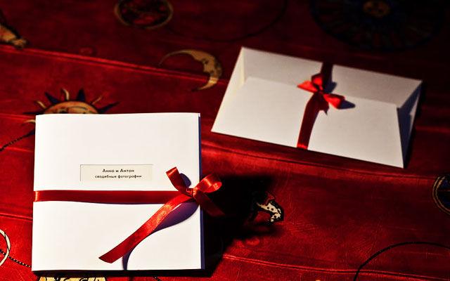 Красивые конверты своими руками, фото № 76