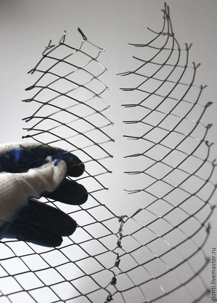 """ایجاد نماد 2017 یک خروس مش مش در تکنیک """"HOKN IRE""""، عکس شماره 5"""