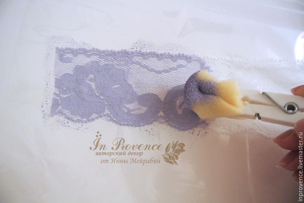 رونق عروسی ادامه دارد دکور شامپاین عروسی. قسمت 1، عکس № 11