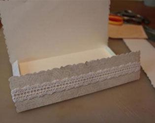Красивые конверты своими руками, фото № 63