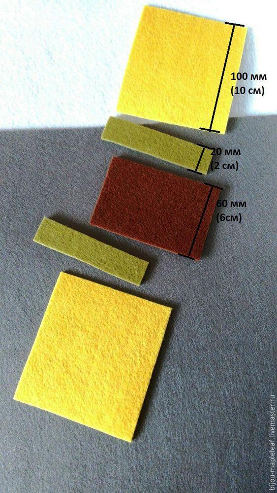 Vous pouvez gérer la peau avec un disque de coton plongé dans l'huile d'olive. Il donnera au produit une belle nuance et brillera.