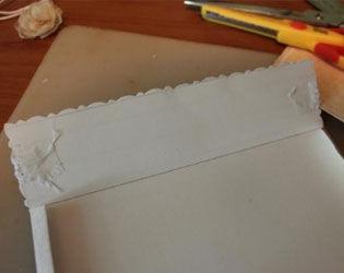 Красивые конверты своими руками, фото № 64