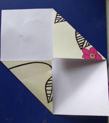 Красивые конверты своими руками, фото № 2
