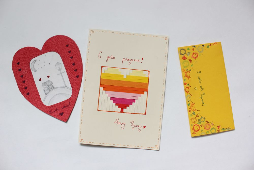 65 Idee di regali creativi per una persona amata dall'esperienza personale, foto № 3