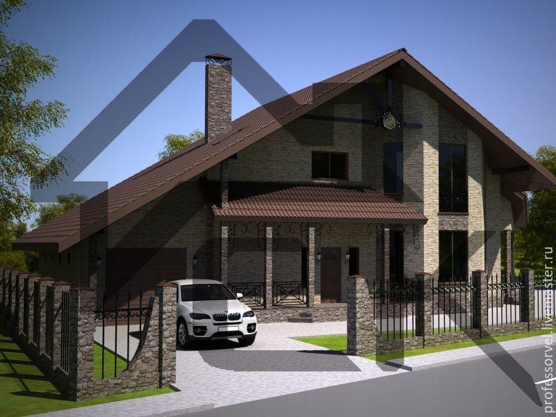برای ایجاد یک طرح از یک ساختمان مسکونی کشور، ما باید داشته باشیم: ورق فیبر 45 x 32 سانتی متر، مقوا ضخیم از جعبه ها، مقوا سفید، کاغذ دوقلوهای گیلاس و گل های آبی خاکستری، بافت های سنگ چاپ شده برای بنیاد، سنگ فرش، کاشی در تراس، کاشی های سقف، رنگ آبی رنگ صورتی، چاقو لوازم التحریر، چسب تیتانیوم، حاکم، مداد. شما می توانید به کار ادامه دهید ... عکس 12