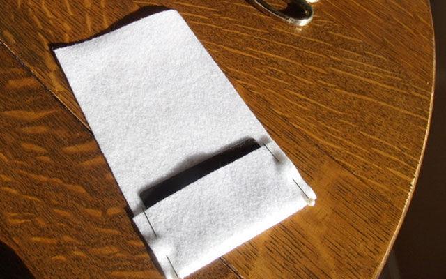 Красивые конверты своими руками, фото № 42