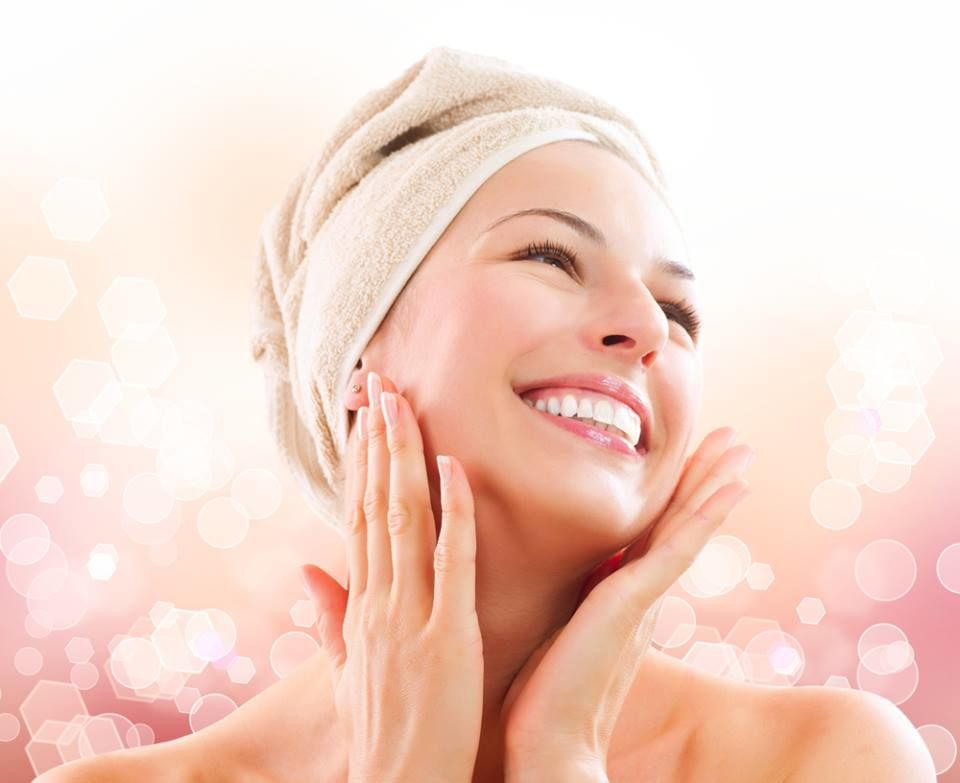 10 توصیه برای گسترش پوست پوست، عکس № 1
