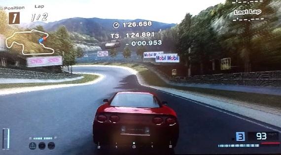 Sony PlayStation 2 Flabo Flabo 5, Matrix 193, PlayStation 2, PS2, Modbo 5, Long PS2