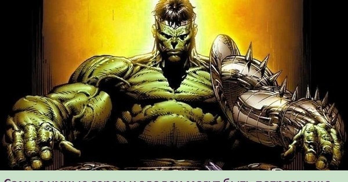planet hulk movie - 829×482