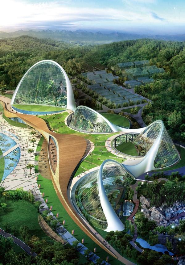 future architecture designs - HD880×1259