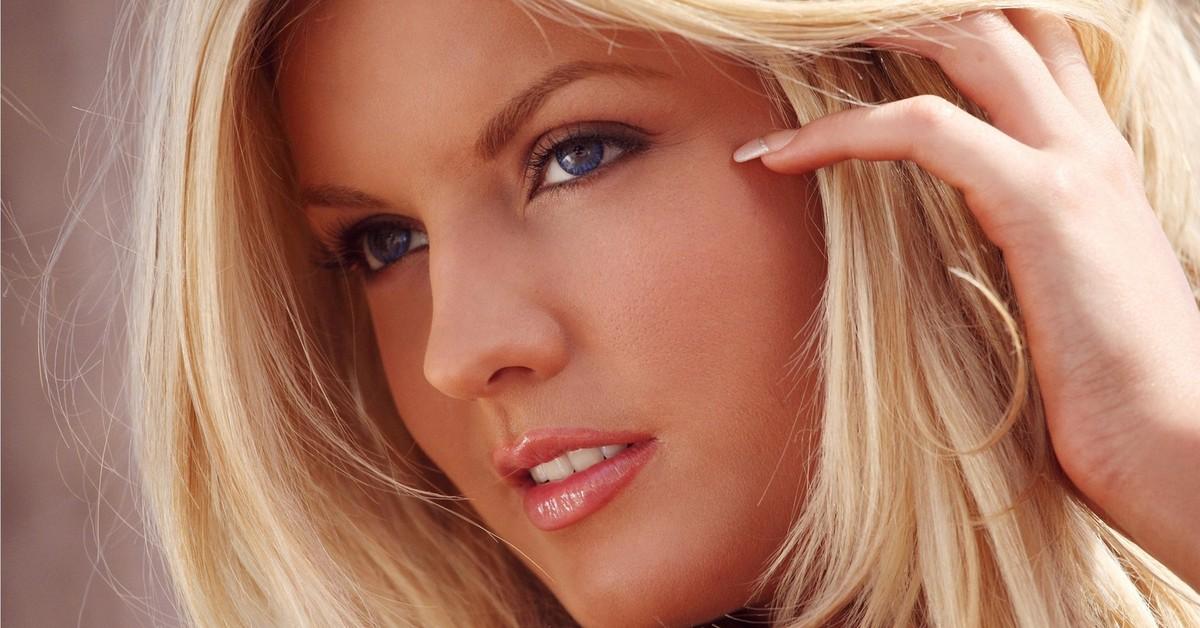 most beautiful women in the world - HD1280×800