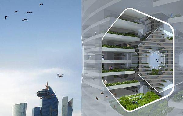 future architecture designs - 750×490