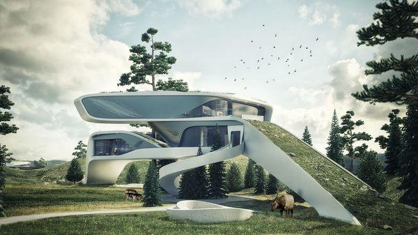 future architecture designs - 1200×675