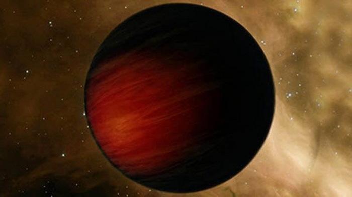 10 più sorprendenti dagli esoplaneti rilevati. Astronomia, exoplans, altro mondo, scienza, ricerca, a lungo