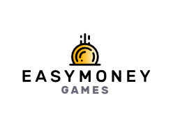 [ПРОМОКОД] для EasyMoney Games на 50 монет