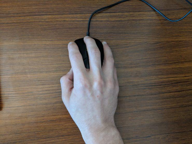 كيفية تعلم Baniopu في CS GO