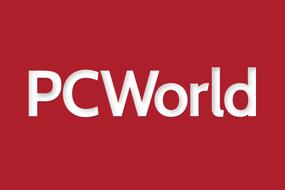 Pc Magazine Security Reviews