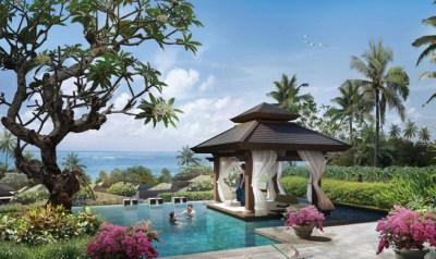 Second Homes: Island Living - CSQ | Magazine, Events ...