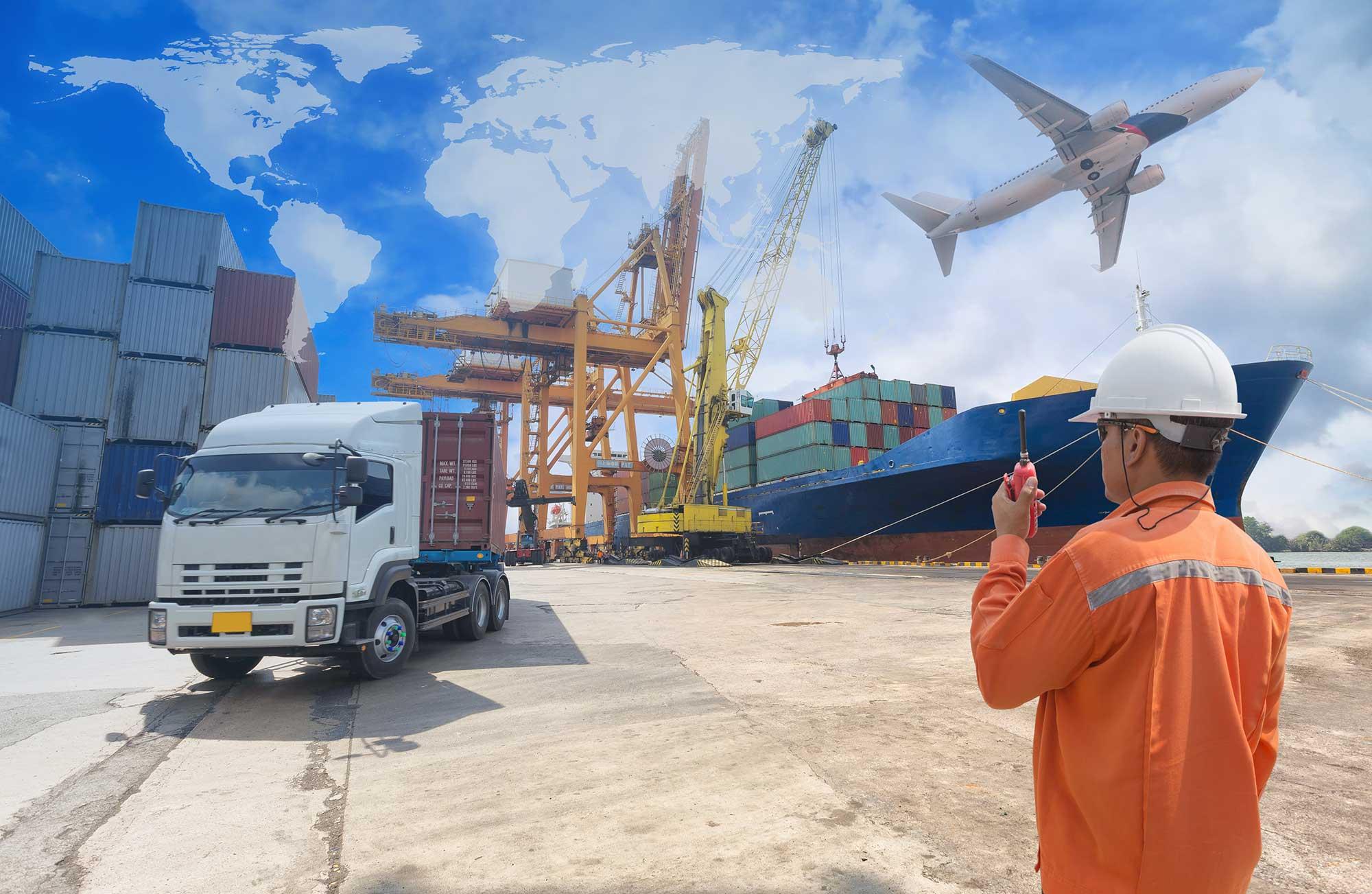 uk export control - HD2000×1303