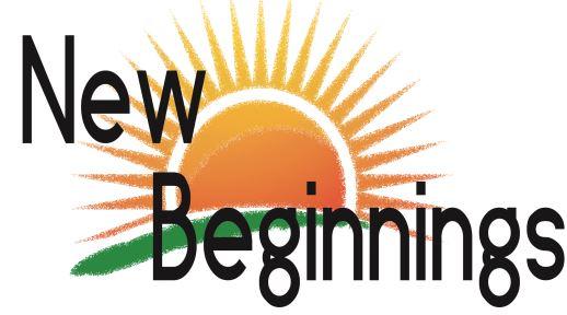 Early Head Start Program Logo