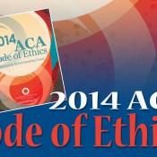 https://ct.counseling.org/wp-content/uploads/2014/03/Branding-Box-Ethics.jpg.