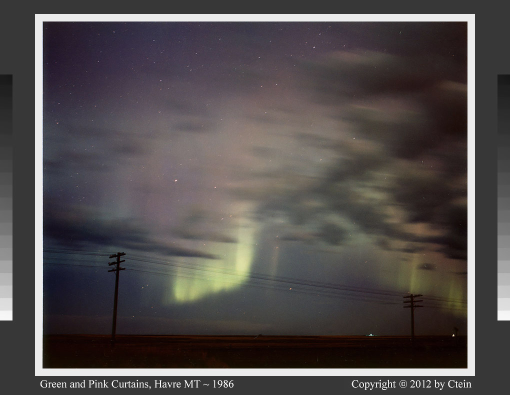 Red Skies Montana Online