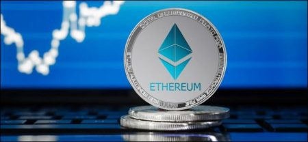 Ethereum ($ETH) Price Prediction: What Is The Outlook For The  Second-largest Crypto In 2021 And Beyond? - CTOvision.com