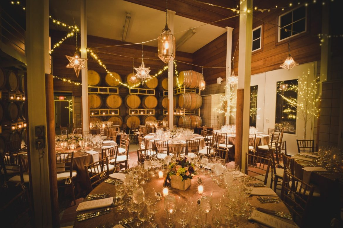 Private Events Connecticut Ct Wine Trail