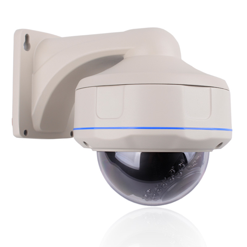 Best Wireless Security Camera System 1080p