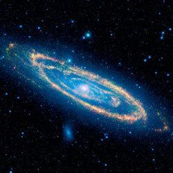 Apa bintang paling terang di surga dan di alam semesta?