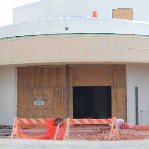 See The Alabama Theater Being Turned Into A Trader Joe S