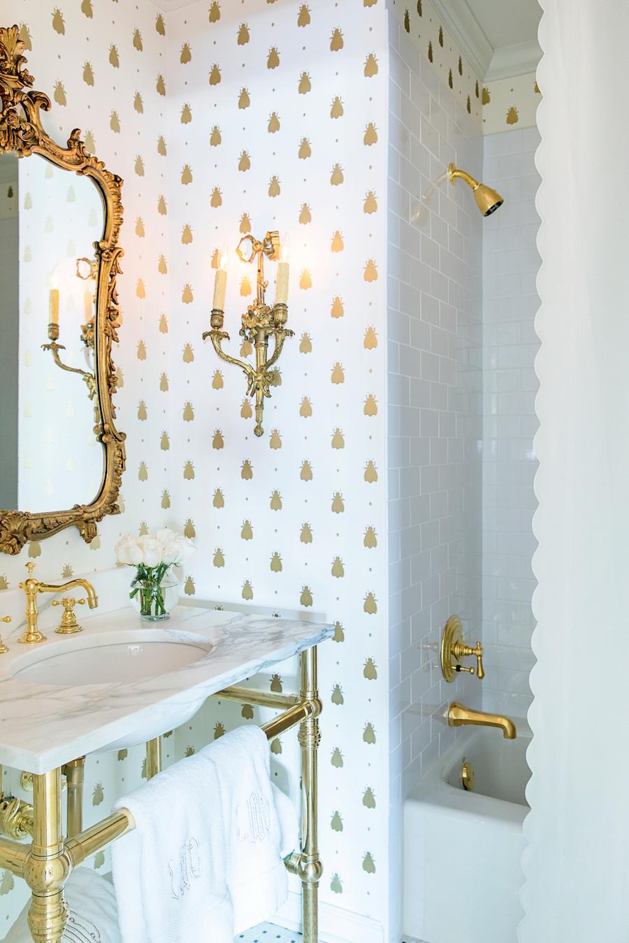Amber Interior Design