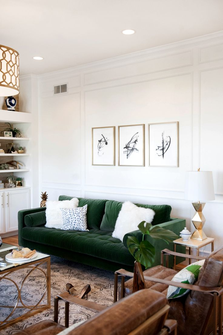 Living Room Ideas You Ll Love Curated Interior