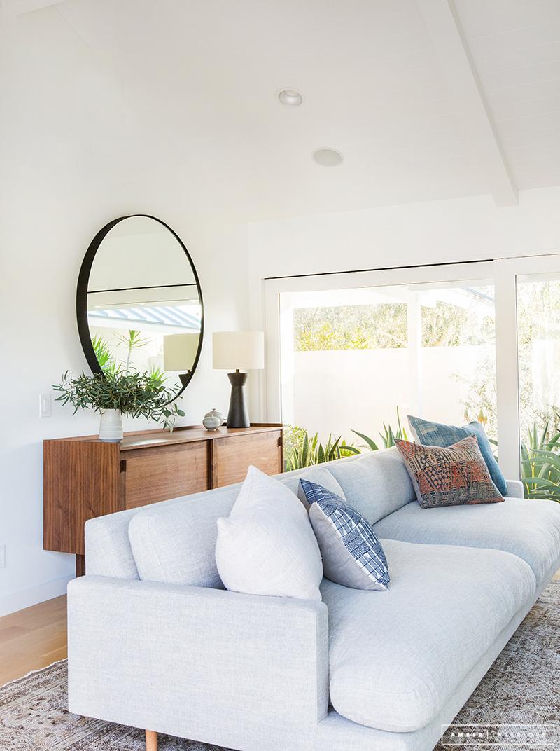 Amber Lewis Interiors