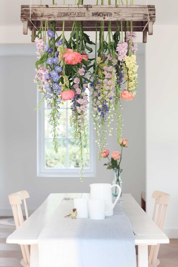 Emily Garden Furniture