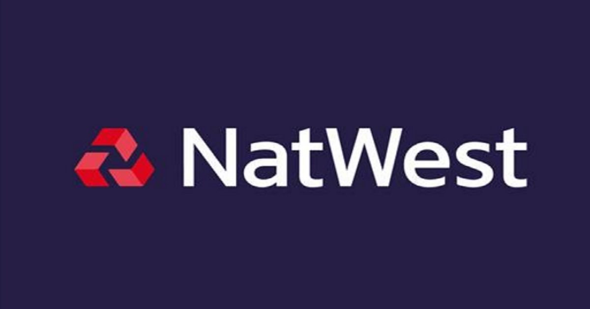 Natwest Personal Banking Phone Number