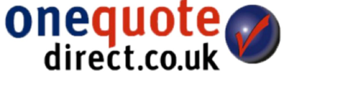 Car Insurance Quote Direct Line