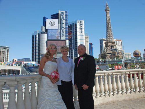 Vegas Weddings Marriage License