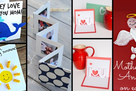 Creative Diy Birthday Gifts For Mom 4k Pictures 4k Pictures