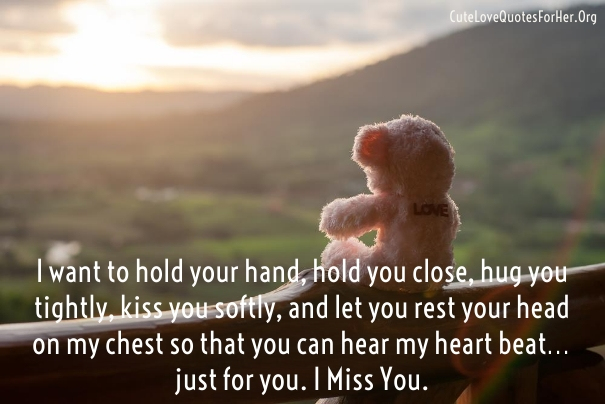 Cute Quotes Say Girl