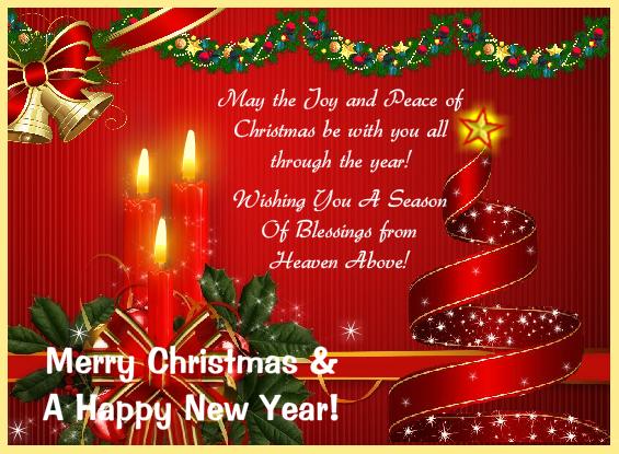Sayings everyone merry xmas m4hsunfo