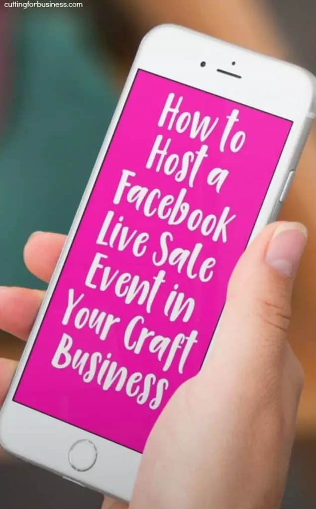Free Small Business Labor Invoices Free Invoice Template Sample     How To Host A Facebook Live Sale Event In Your Craft Business   Online invoice  creator