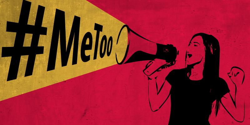 BLOG: #MeToo – De Jodan Boys